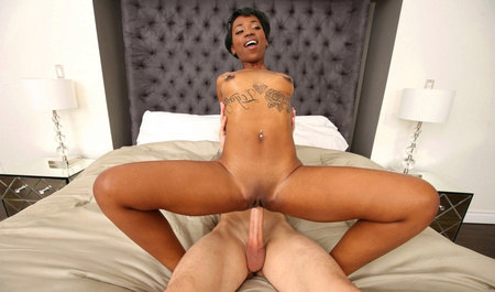 Hotwife interracial free clips